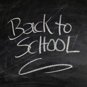 Nach den Ferien – haben die Schulen dazu gelernt?